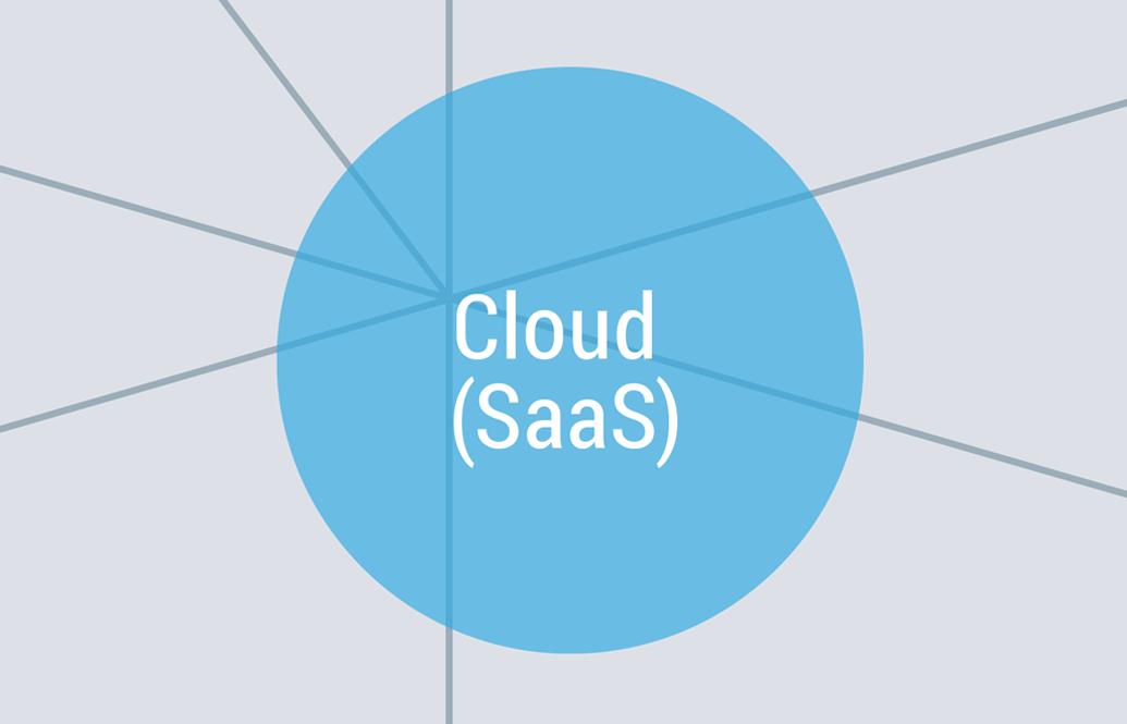Cloud (SaaS)