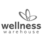 client-Wellness-Warehouse
