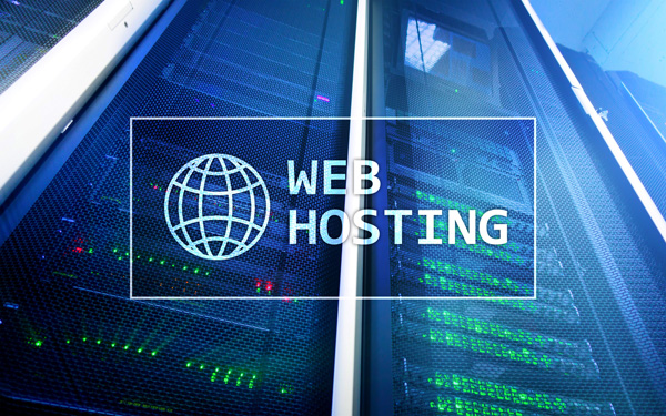 Web Hosting Explained for Non-Tech Types Part 2