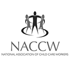 client-naccw