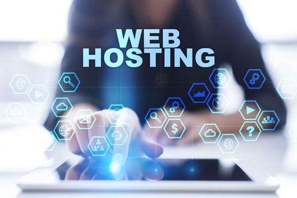 Web Hosting Explained for Non-Tech Types